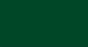 Flora Plant Logo
